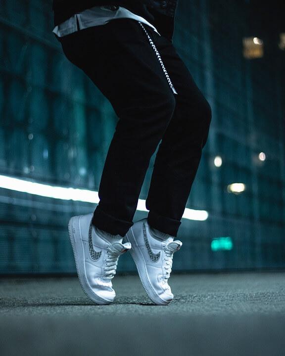 New Balance 1500 – legendarna kolekcja butów znów w sprzedaży